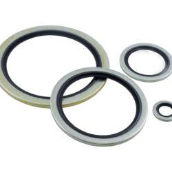 Уплотнительные кольца USIT